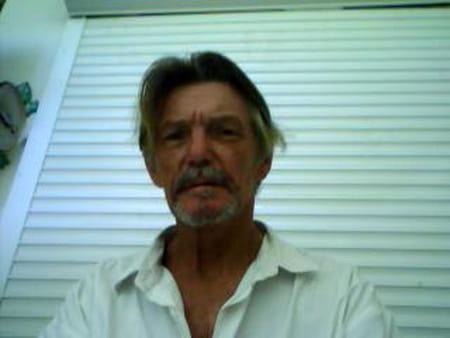 Michel Acquistapace