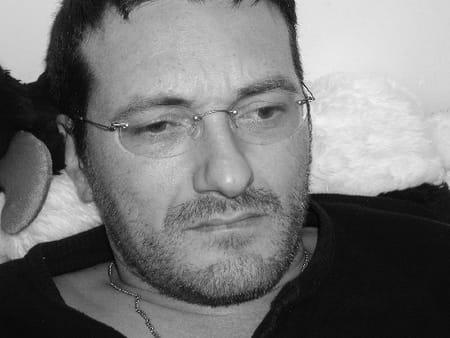 Antoine Gerbaud