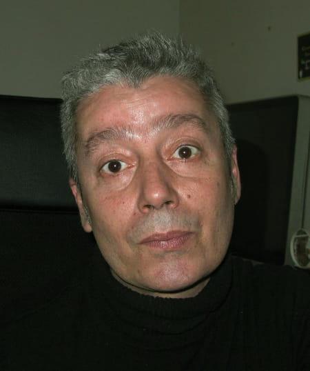 Jean- Baptiste Auroux