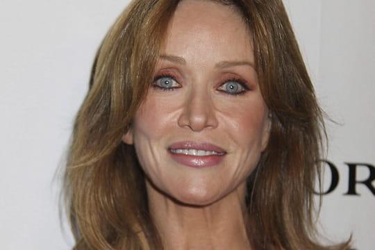 Tanya Roberts: l'actrice est morte après une première fausse alerte