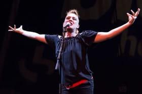 Barbara Weldens: comment l'artiste est morte électrocutée en concert?