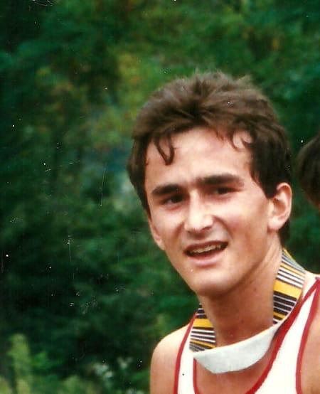 Hervé Rondwasser