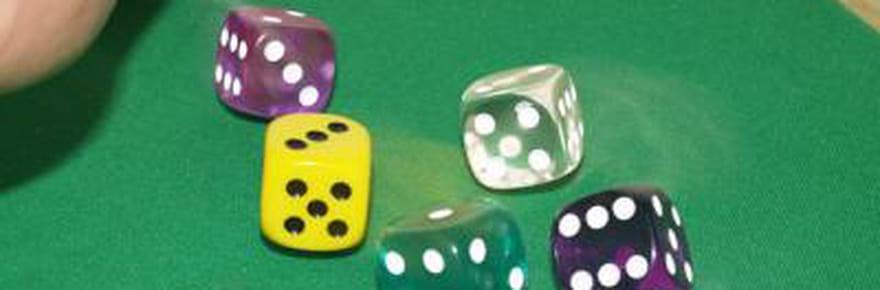 Ne vous faites pas arnaquer avec le trading sur les options binaires