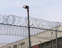 Megastructures : Démolition d'une prison