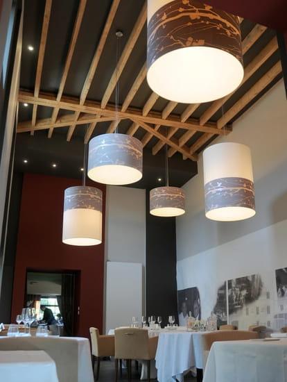 Ivan vautier restaurant gastronomique à caen avec linternaute