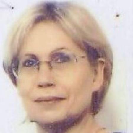 Françoise Gatin