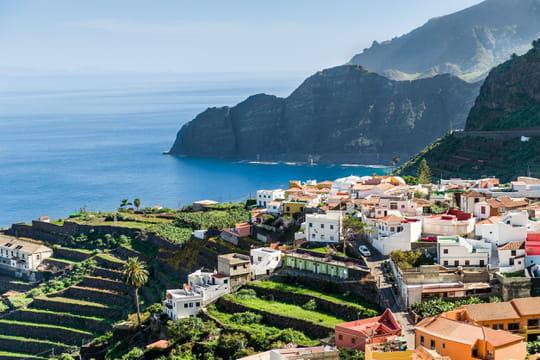 Passer sa retraite en Espagne: démarches, impôts et avantages