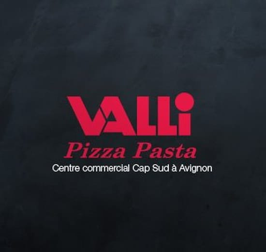 Valli Pizza Pasta