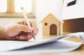 Demander un justificatif d'assurance au locataire