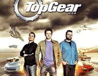 Top Gear USA : Episode 6/20 : Challenge amphibie