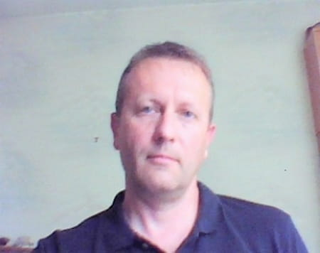 Pascal Vautrin  Errecalde