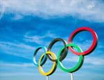 Jeux Olympiques - Archives