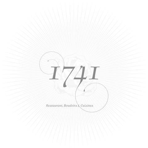 1741   © 1741