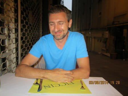 Philippe Kolodziej