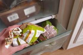 Congélateur coffre ou armoire: comment le choisir, les bonnes affaires