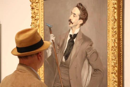 Musée d'Orsay: expo, horaires, tarifs, préparer votre visite