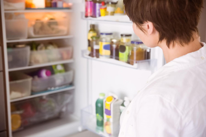 Comment ranger les aliments au bon endroit dans son frigo