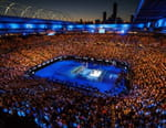 Tennis : Open d'Australie - Naomi Osaka / Petra Kvitova