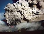 Volcans assoupis