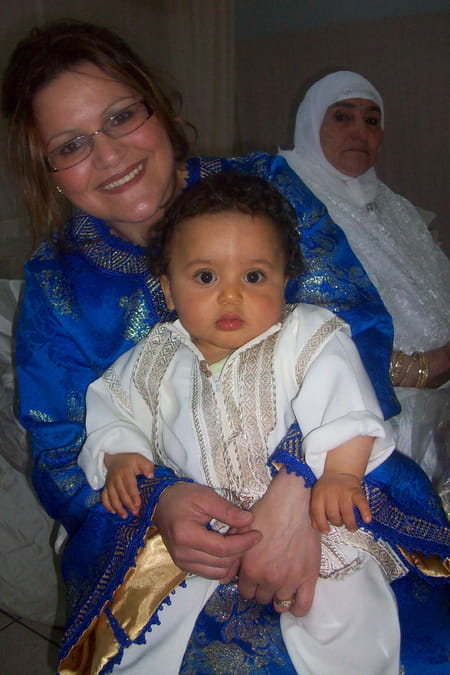 Salima El Abed