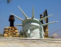 American Pickers, la brocante made in USA : Ep 10/10