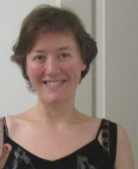Elise Navaro
