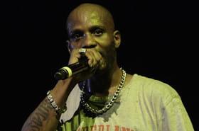 Mort de DMX: après son décès, un album posthume