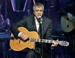 Enrico Macias, le chant de la mémoire