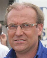 laurent fignon a marqué l'histoire du tour avec sa défaite en 1989 pour 8