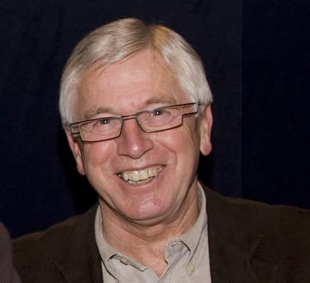 Michel Degueurce