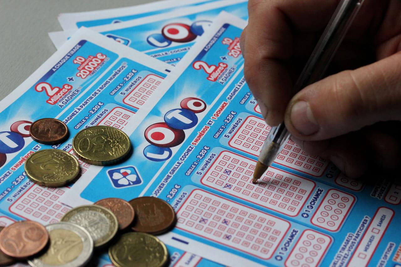 Résultat du Loto (FDJ): le tirage du mercredi 1er janvier 2020, 5millions d'euros en jeu