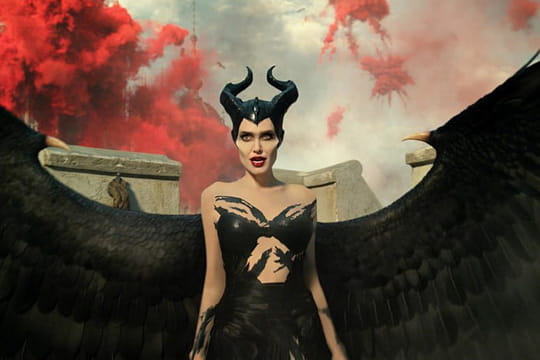 Maléfique 2: faut-il voir la suite avec Angelina Jolie? Les critiques