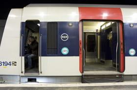 Grève RATP du 17septembre: RER, métro, bus, des perturbations de trafic?