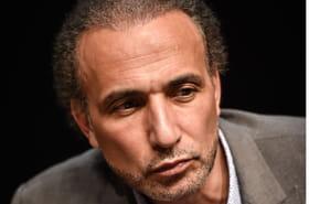 Tariq Ramadan: deux ans de récits glaçants de ses accusatrices