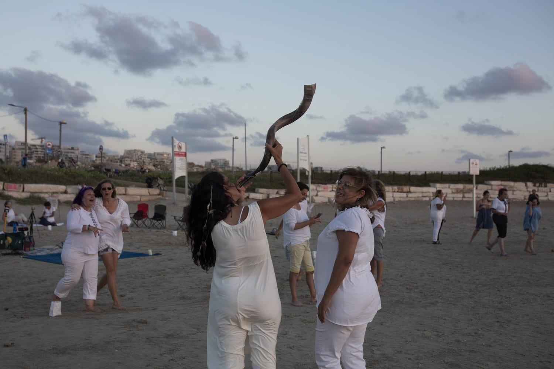Yom Kippur 2021: it starts this Wednesday ... its secrets