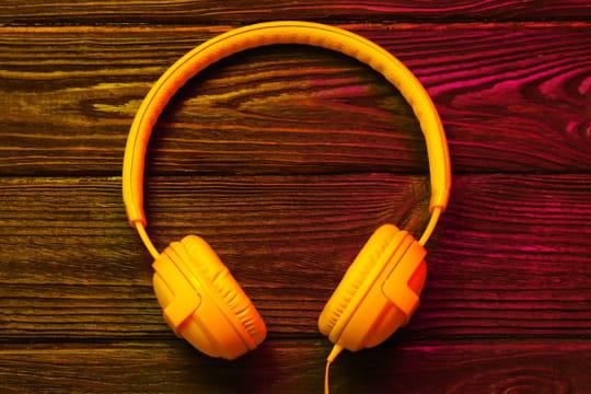 Les meilleures chansons pop: la playlist des incontournables