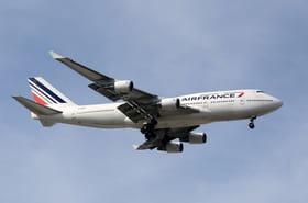 Grève Air France: des perturbations sont-elles à prévoir?