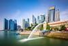 Vivre à Singapour: formalités, famille, budget... Ce qu'il faut savoir
