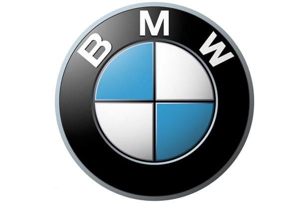 L'hélice de BMW