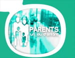 Parents, un jeu d'enfant