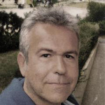 Mario Sastre