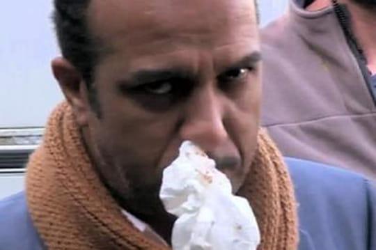 Les Trois Frères 2 : Pascal Légitimus a pris la grosse tête