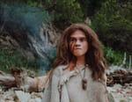 Le dernier refuge de Néandertal