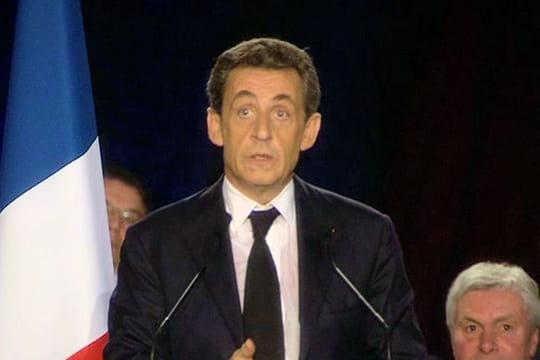 """""""Les Républicains"""" : le nouveau nom pour l'UMP, est-ce vraiment une bonne idée ?"""