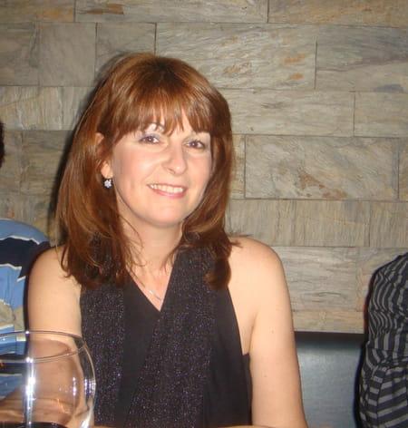 Nathalie Bozza