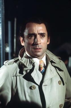 Claude Brasseur 1975