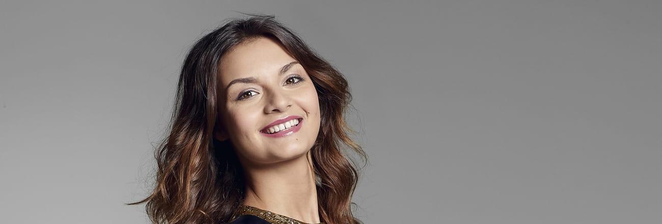 Miss France 2017: les 30candidates en photos