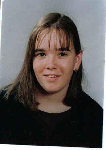 Florence Herrmann