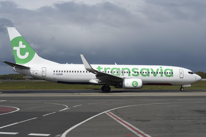Transavia: la compagnie renforce son programme de vols vers la Tunisie cet été 2021