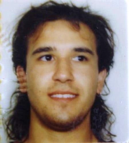 Thierry Da Cunha